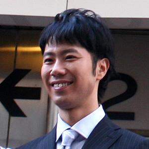藤井隆の画像 p1_6