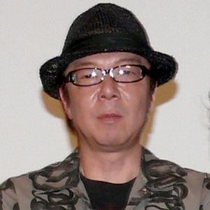 古田新太の画像 p1_11