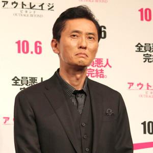 松重豊 - 映画.com 松重豊 ホーム > 俳優・監督 > 松重豊