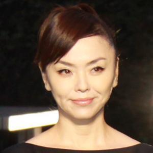 松田美由紀の画像 p1_7