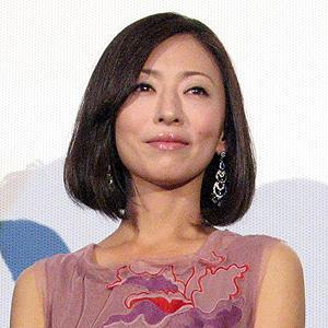 松雪泰子の画像 p1_2