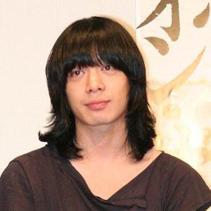峯田和伸の画像 p1_24