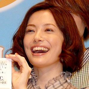 ミムラ (女優)の画像 p1_6