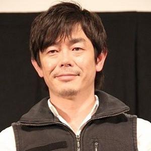 宮沢和史の画像 p1_31