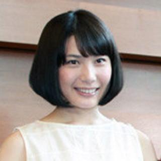 村川絵梨の画像 p1_1