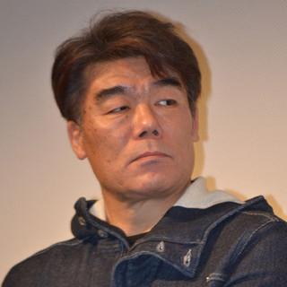村田雄浩の画像 p1_15