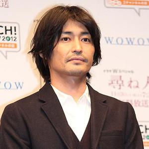 安田顕の画像 p1_4