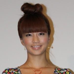 安田美沙子の画像 p1_40