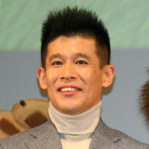 柳沢慎吾の画像 p1_22