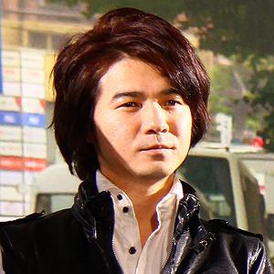 吉岡秀隆の画像 p1_6