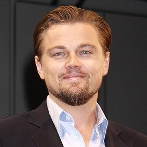 Who is leonardo dicaprio dating now 2014 7