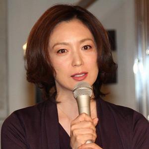 若村麻由美の画像 p1_3