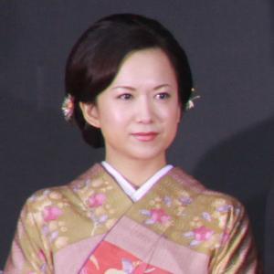 和久井映見の画像 p1_2