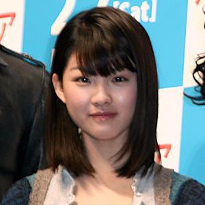 福田麻由子の画像 p1_2