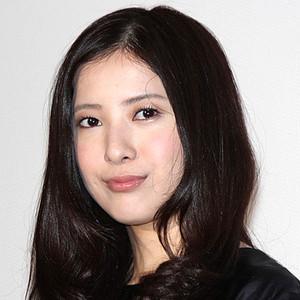 吉高由里子の画像 p1_37