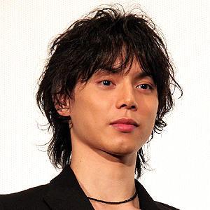 水嶋ヒロの画像 p1_8