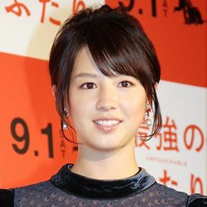 桜庭ななみ - 映画.com 桜庭ななみ ホーム > 俳優・監督 >
