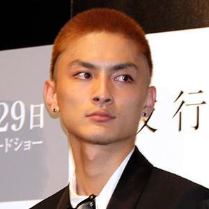 高良健吾の画像 p1_10