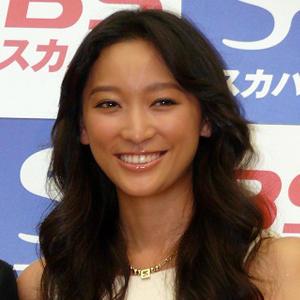 杏 (女優)の画像 p1_4