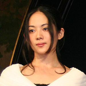 柴本幸の画像 p1_11