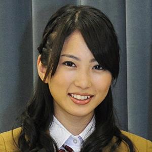 志田未来の画像 p1_16