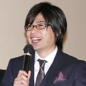 吉村崇の画像 p1_6