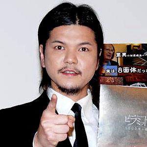 関暁夫の画像 p1_1
