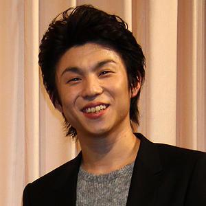 中尾明慶の画像 p1_12