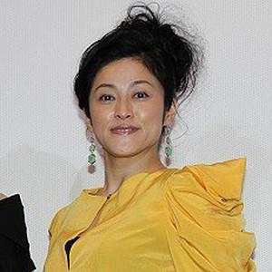 濱田マリの画像 p1_2
