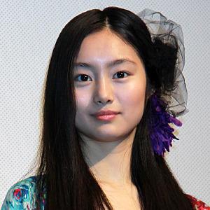 2013年韩版流行裙子忽那汐里 - 映画.com2013新款韩版甜美