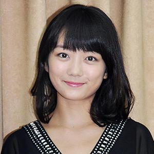森田涼花の画像 p1_38