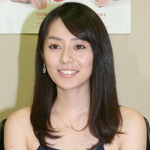 谷桃子の画像 p1_19