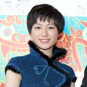 平田薫 (タレント)の画像 p1_26