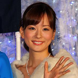 皆藤愛子の画像 p1_1