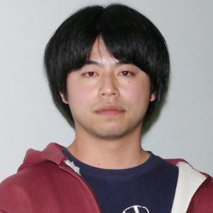 石井裕也 (野球)の画像 p1_14