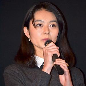 中村映里子の画像 p1_4