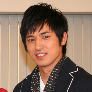 高橋光臣の画像 p1_8