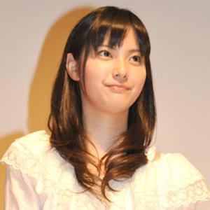新川優愛の画像 p1_1