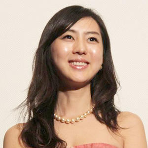 KIKI (女優)の画像 p1_3