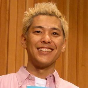 田村亮 (お笑い)の画像 p1_23