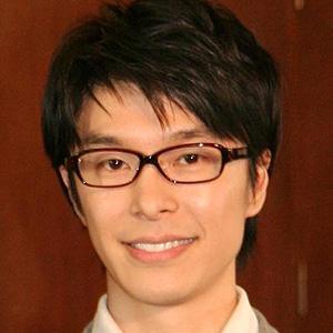 長谷川博己の画像 p1_7