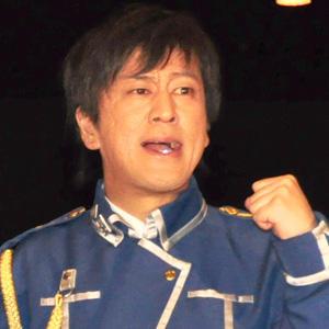 吉田敬の画像 p1_14