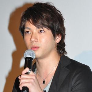 山田裕貴の画像 p1_3