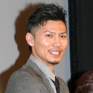 岩永洋昭の画像 p1_35