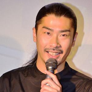 菅良太郎の画像 p1_9