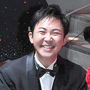 林家三平 (2代目)の画像 p1_1