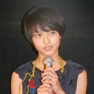 小川涼の画像 p1_31