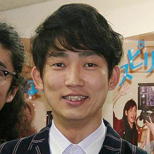 石田明の画像 p1_27