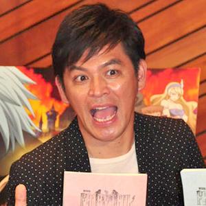 岡田圭右の画像 p1_24