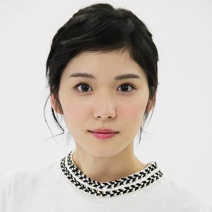 出典:http//image.eiga.k,img.com. 松岡茉優の妊娠